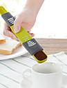 Kitchen Tools Stainless Steel Creative Kitchen Gadget Spoon Liquid