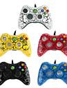 Controladores Para Xbox 360 PC Cabo de Jogo Novidades