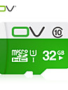 OV 32GB Memory Card TF Card Micro Sd Card Storage 32GB Tablet Phone High-Speed Memory Card