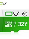 OV 32기가바이트 메모리 카드 TF 카드 마이크로 SD 카드 저장 32기가바이트 태블릿 전화 고속 메모리 카드