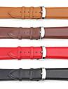 Bracelet de Montre  pour Apple Watch Series 3 / 2 / 1 Apple Sangle de Poignet Boucle Classique Cuir