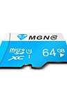 64GB UHS-I U1 MicroSD/MicroSDHC/MicroSDXC/TF (MB/S) (MB/S)