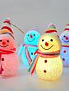 크리스마스 트리 gleamy 장식 크리스마스 선물 디자인을 ofing 크리스마스 장식 선물 역할은 무작위