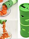 주방 도구 스테인레스 크리 에이 티브 주방 가젯 필러 및 강판 야채에 대한