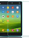 """закаленное стекло протектор экрана фильм для Xiaomi mipad 7,9 """"планшет"""
