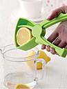 Outils de cuisine Ceramique Creative Kitchen Gadget Presse agrume Manuel Pour Fruit