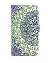 Caso para maca iphone 7 7 mais iphone 6s 6 mais capa cobre os casos de couro pu couro jade para iphone se 5s 5c 5 iphone 4s 4