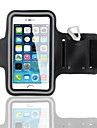 Case For iPhone 6s iPhone 6 Armband Soft Textile for