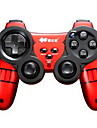 Senza filo Controller per videogiochi Per PC ,  Controller per videogiochi ABS 1 pcs unita