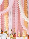 Egyedi esküvői dekor Környezetbarát anyag Esküvői dekoráció Karácsony / Évforduló / Születésnap Tengerparti téma / Kerti témák / Tündérmese téma Tavasz / Nyár / Ősz