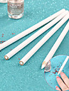 nail art Tools Classic High Quality Daily