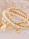 Bracelet Bracelets Rigides Autres Original Mode Soiree Bijoux Cadeau1pc