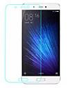 asling 0.26mm 2.5d дуги 9h твердости практичным протектор закаленное стекло экрана для Xiaomi 5