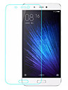 Screen Protector Xiaomi for Xiaomi Mi 5 Tempered Glass 1 pc High Definition (HD)