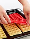 Инструменты для выпечки Хлеб / Торты / Печенье / Cupcake / Пироги / Пицца / Шоколад / Лед