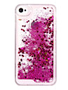 Flowing liquid Stars Back Cover Case for iPhone 5/5s iPhone Cases