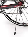 Kickstand Ciclismo de Lazer Ciclismo/Moto Bicicleta De Montanha/BTT Bicicleta de Estrada BMX TT Feminino Prova-de-Agua Conveniencia Outro
