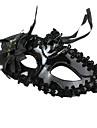 Carnaval Masque Unisexe Halloween Fete / Celebration Deguisement d\'Halloween Imprime