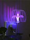 1枚 3Dナイトライト 装飾用 220V