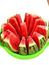 Кухонные принадлежности Нержавеющая сталь Творческая кухня Гаджет Cutter & Slicer Для фруктов 1шт