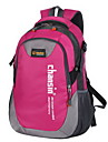 40 L Travel Organizer / Hiking & Backpacking Pack Camping & Hiking Outdoor Waterproof / Quick Dry