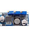 LED 드라이버, 리튬 이온 전지의 전력 공급 모듈의 3A lm2596 정전류