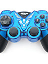 Bluetooth Controllers For Controllers unit Wireless