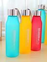 портативный утечка бутылки доказательство чистый цвет воды