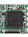 tea5767 чип модуль FM-радио для Arduino, малина, руку