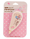 8M Love Story Correction Tape