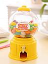 Candy Machine Toy