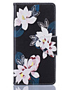 Case For Huawei P9 Huawei P9 Lite Huawei Huawei Honor 5X P9 Lite P9 Huawei Case Card Holder Flip Full Body Cases Other Soft PU Leather for