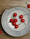 Ceramique Assiettes Vaisselle - Haute qualite