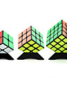 Rubik\'s Cube YONG JUN 2*2 4*4*4 3*3*3 Smooth Speed Cube Magic Cube Puzzle Cube Professional Level Speed Square New Year Children\'s Day