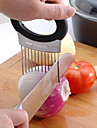 Kitchen Tools Stainless Steel Novelty Cooking Utensils Cooking Tool Sets 1pc