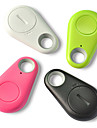 Cat / Pets / Dog GPS Collar / GPS tracker Mini / GPS / Wireless Solid Colored Plastic Green / Blue / Pink
