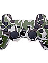 Controllers For Sony PS3,Plastic Controllers Novelty