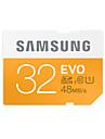 Samsung 32GB SD Card memory card UHS-1 Class10 EVO