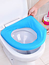 Toilet Seat cover Boutique 1pc Toilet Accessories