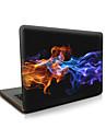 para MacBook Air 11 13 / pro13 15 / Pro com retina13 15 / macbook12 gelo caso laptop de maca quente descrita