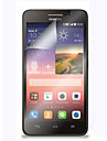 (3 pcs) High Definition Screen Protector for Huawei Aascend G620S