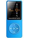 MP3 WMA WAV OGG FLAC APE AAC Литий-ионная аккумуляторная батарея