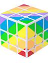 루빅스 큐브 YongJun 3*3*3 부드러운 속도 큐브 매직 큐브 퍼즐 큐브 새해 어린이날 선물
