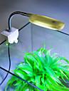 Aquarium Eclairage LED Blanc D\'air Lampe a LED 220V