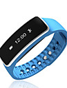 V5 Smart BraceletWater Resistant/Waterproof Long Standby Calories Burned Pedometers Health Care Sports Camera Alarm Clock Multifunction