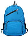 20 L Hiking & Backpacking Pack Daypack Cycling Backpack Shoulder Bag BackpackWaterproof Rain-Proof Dust Proof Breathable Shockproof