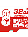 Kawau 32GB Micro SD Card TF Card memory card UHS-I U1 Class10