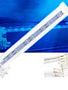 Aquarium Eclairage LED Blanc Comprend Interrupteur(s) Lampe a LED 220V