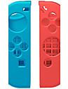 Anexos Para Nintendo Interruptor ,  Portatil Anexos Silicone unidade