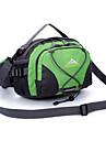 20LLWaist Bag/Waistpack Bottle Carrier Belt Hydration Pack & Water Bladder for Camping / Hiking Climbing Cycling / Bike Traveling Sports